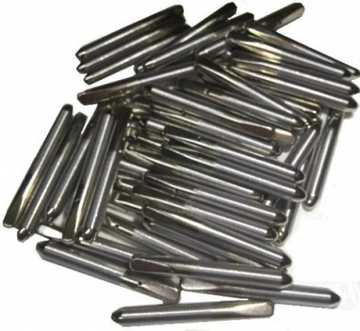 detail_164_nickel_pins.jpg