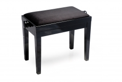 5099F Solo Adjustable Piano Stool