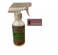K14 Surface Sanitizing Spray (Suitable for Piano Keys and Polyester)