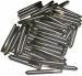 Julius Klinke Wrest Pins 710 X 60 Nickel Plated