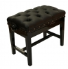 5020ACH Academy Leather Concert Piano Stool