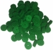 1000 - 3mm Front Rail Washers Baize