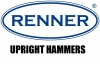 Renner Upright Hammers